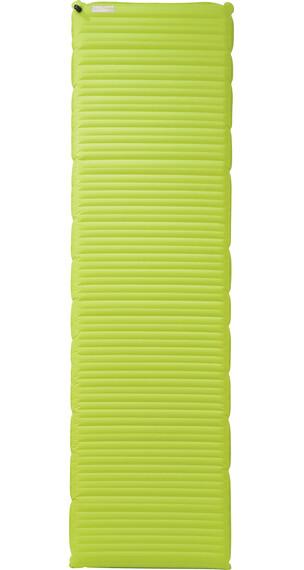Therm-a-Rest NeoAir Venture Sleeping Mats Regular green